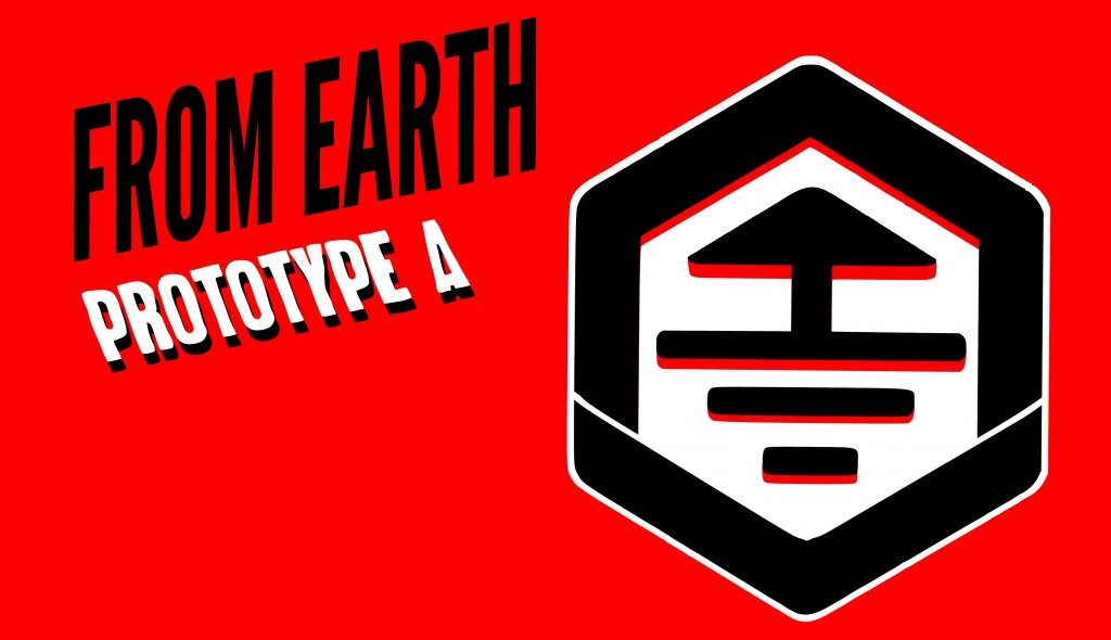 from-earth-logo_CROP